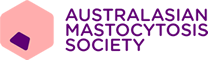 The Australasian Mastocytosis Society