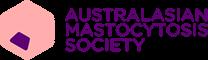 The Australasian Mastocytosis Society