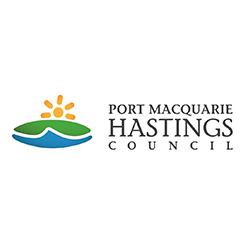 Port Macquiare Hastings council