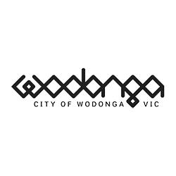 Woodonga